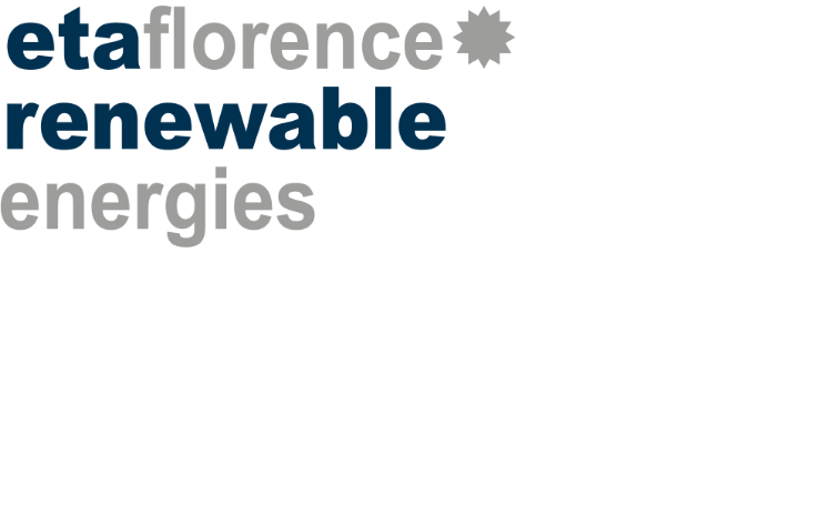 phy2climate_parnters_logo_ETA_florence