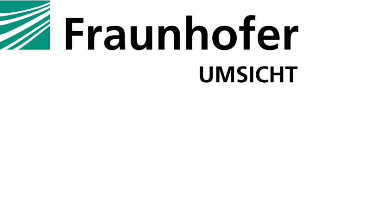 phy2climate_parnters_logo_Fraunhofer