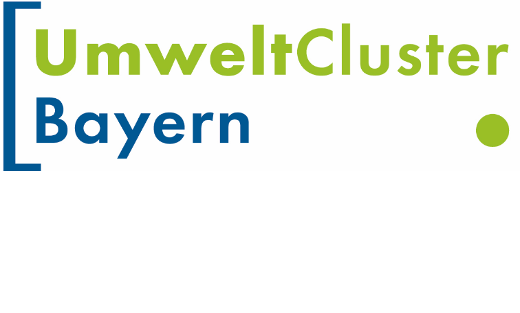 phy2climate_parnters_logo_UMWELT_cluster_bayern