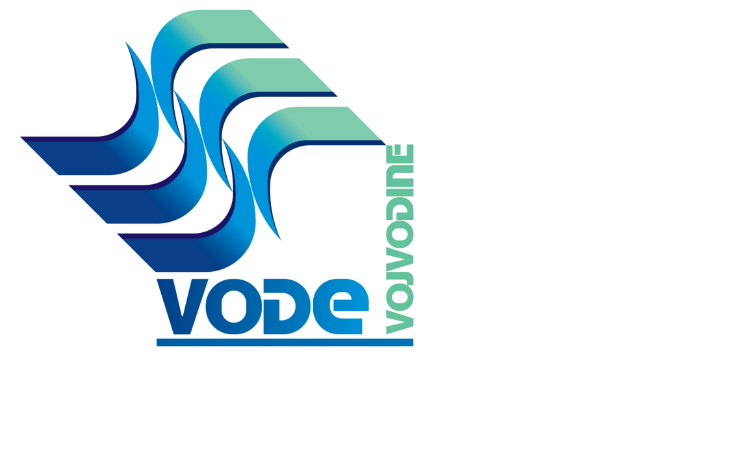 phy2climate_parnters_logo_VODE