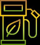 P2C_workplan_icon_04